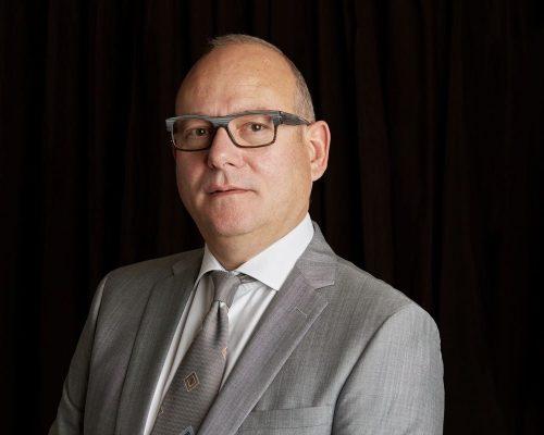 Jesper Vogelius