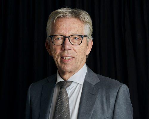 Knud-Erik andreasen